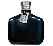JV X NJ BLUE 125 ml, 60 € / 100 ml