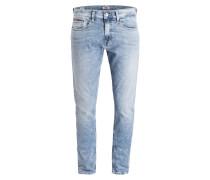 Jeans STEVE Slim Tapered Fit