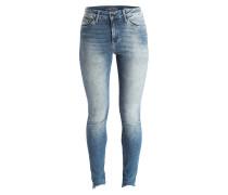 Skinny-Jeans SIERRA