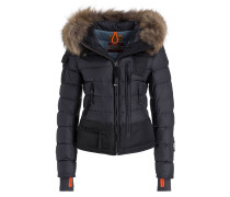 parajumpers damen
