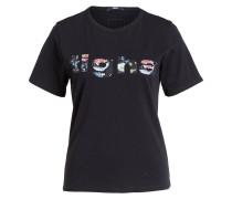 T-Shirt TIGHA TEE