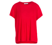 T-Shirt SIFF