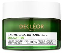 BAUME CICA-BOTANIC EUCALYPTUS 50 ml, 49.98 € / 100 ml