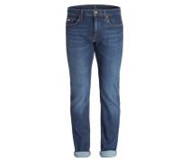 Jeans DELAWARE3 Slim Fit