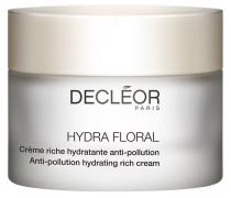 HYDRA FLORAL 50 ml, 110 € / 100 ml