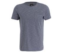 T-Shirt J-FULTON