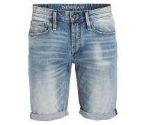 Jeans-Shorts RAZOR Slim-Fit