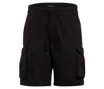 Cargo-Shorts DOUBLE