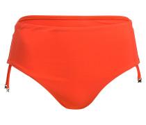 Bikini-Hose ESCAPE