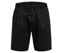 Shorts GINZOU