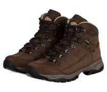 Outdoor-Schuhe OHIO LADY 2 GTX - BRAUN