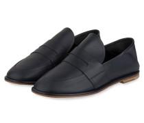 Loafer - DUNKELBLAU