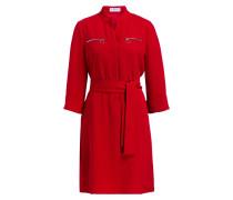 Kleid RED