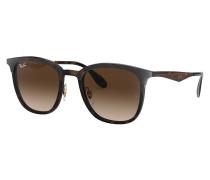 Sonnenbrille RB4278