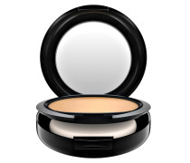 STUDIO FIX POWDER + FOUNDATION