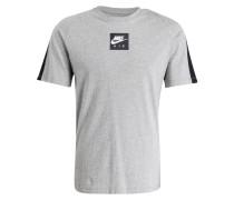 T-Shirt CLTR AIR 3
