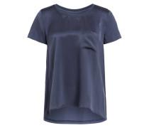 T-Shirt DREW