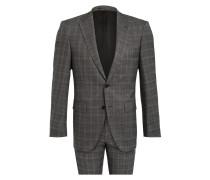 Anzug T-JARROD/LONE Tailored Fit