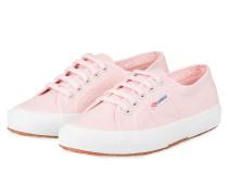 Sneaker 2750 COTU CLASSIC - ROSA