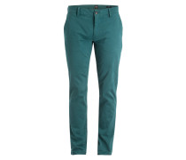 Chino SCHINO Slim Fit