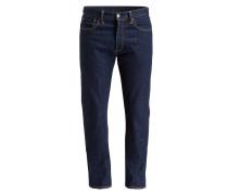 Jeans 501 Regular Fit
