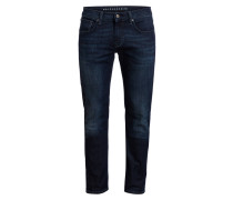 Jeans JOHN Slim Fit