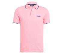 Piqué-Poloshirt POOLSIDE