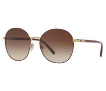 Sonnenbrille BE3094