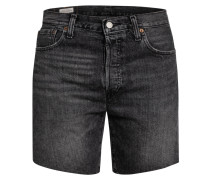 Jeans-Shorts 501® '93
