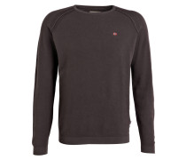 Pullover DAHUL - graphit