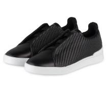 Sneaker TRIPLE STITCH - SCHWARZ