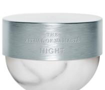 NAMASTÉ - HYDRATING OVERNIGHT CREAM 50 ml, 59.8 € / 100 ml