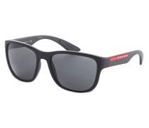 Sonnenbrille PS 01US