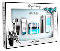 VISIONNAIRE DAY CREAM
