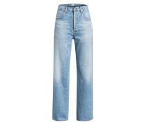 7/8-Jeans FLAVIE