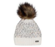 Mütze PANSY LUX
