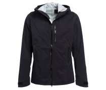 Outdoor-Jacke KENTO