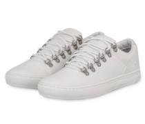 Sneaker ADVENTURE - WEISS