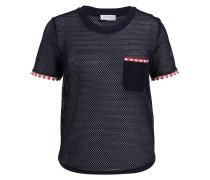 T-Shirt TCHAO