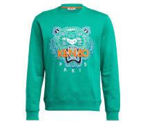 Sweatshirt TIGER