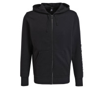 Sweatjacke ESSENTIALS LINEAR FLEECE
