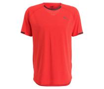 T-Shirt ENERGY LASER