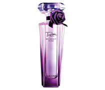 TRÉSOR MIDNIGHT ROSE 30 ml, 99.97 € / 100 ml