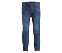 Jeans ANBASS Skinny Fit
