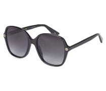 Sonnenbrille GG0092S