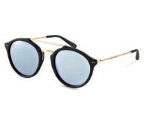 Sonnenbrille FITZROY