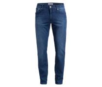 Jogg Jeans CHUCK Modern Fit