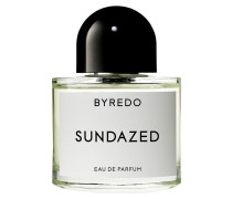 SUNDAZED 50 ml, 240 € / 100 ml