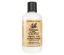 CREME DE COCO 250 ml, 14.25 € / 100 ml
