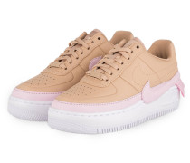Sneaker AIR FORCE 1 JESTER XX